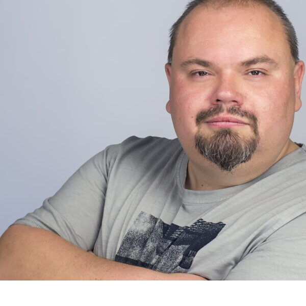 Ivan Voras